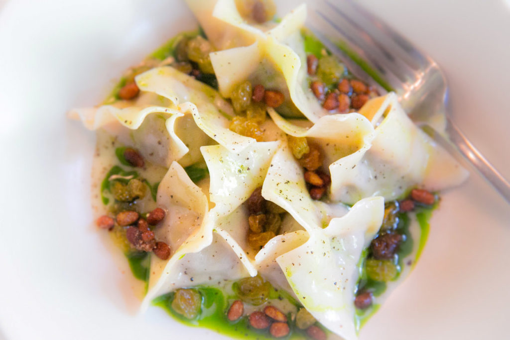 talkrestaurant-lambwontons