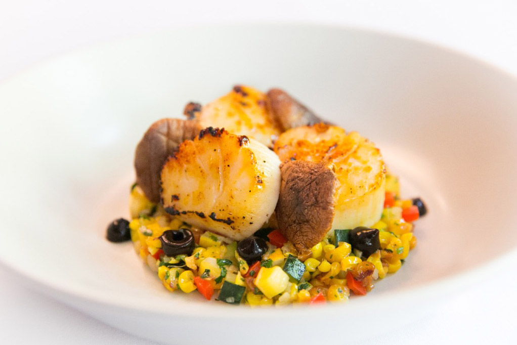 talkrestaurant-scallops