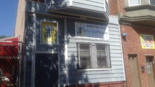 Why Not Prosper is set to open 30 recovery housing beds in West Philly on Monday