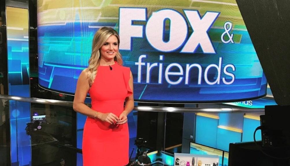 mele-foxfriends