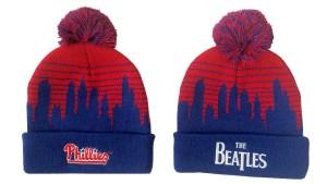 beatle_hats_6q2xzhb5_0w854d15