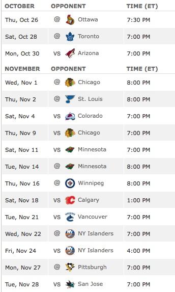 Flyers-Oct-Nov