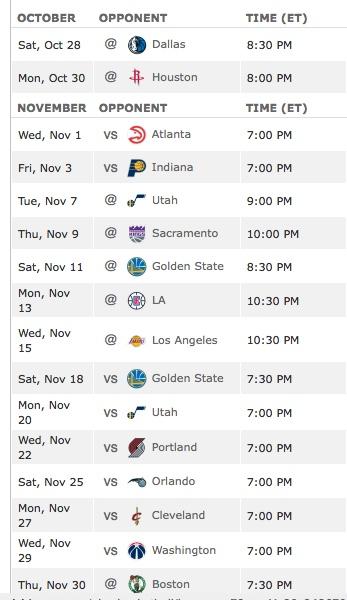 Sixers-Oct-Nov