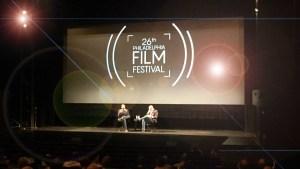 filmfest-header
