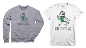 mariabeddia-gobirdstshirts