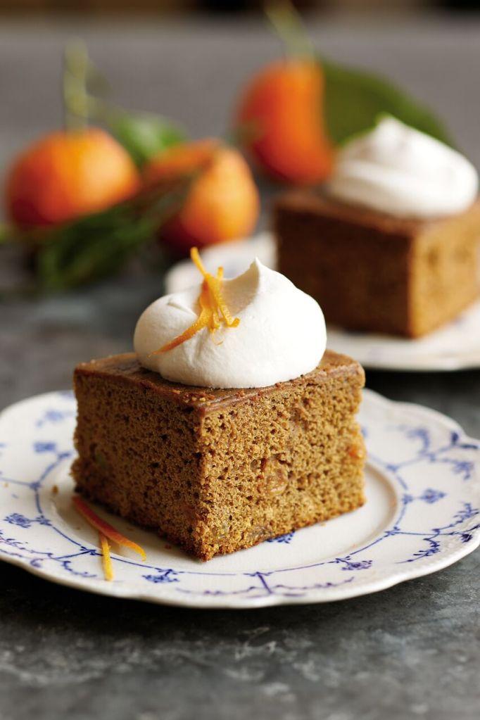 073420_MaryBall_Gingerbread_35 Anne Byrn American Cake.jpg_preview