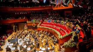 Philly POPS Christmas