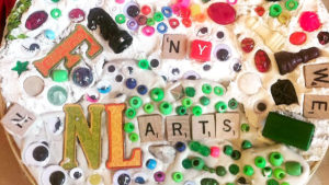northernliberties-nlarts-mosaic