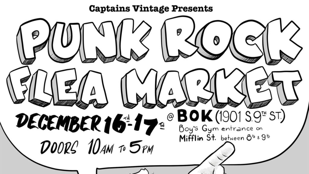 punkrockfleaatbok
