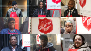 salvationarmy