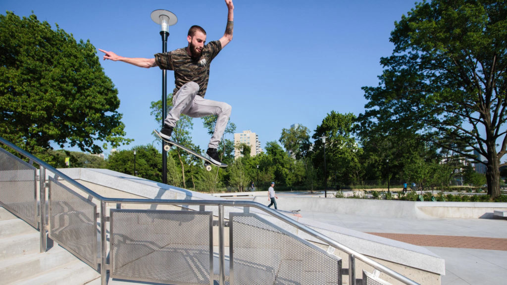 skatephilly-skateboarder