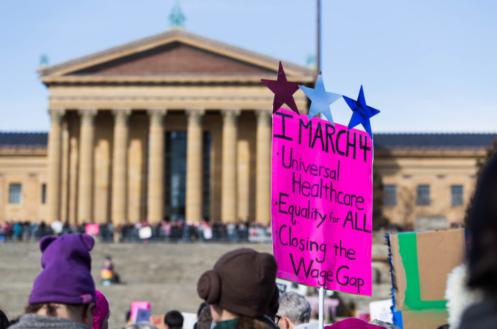 01_20_2018_WomensMarch_BillyPenn_SydneySchaefer-15