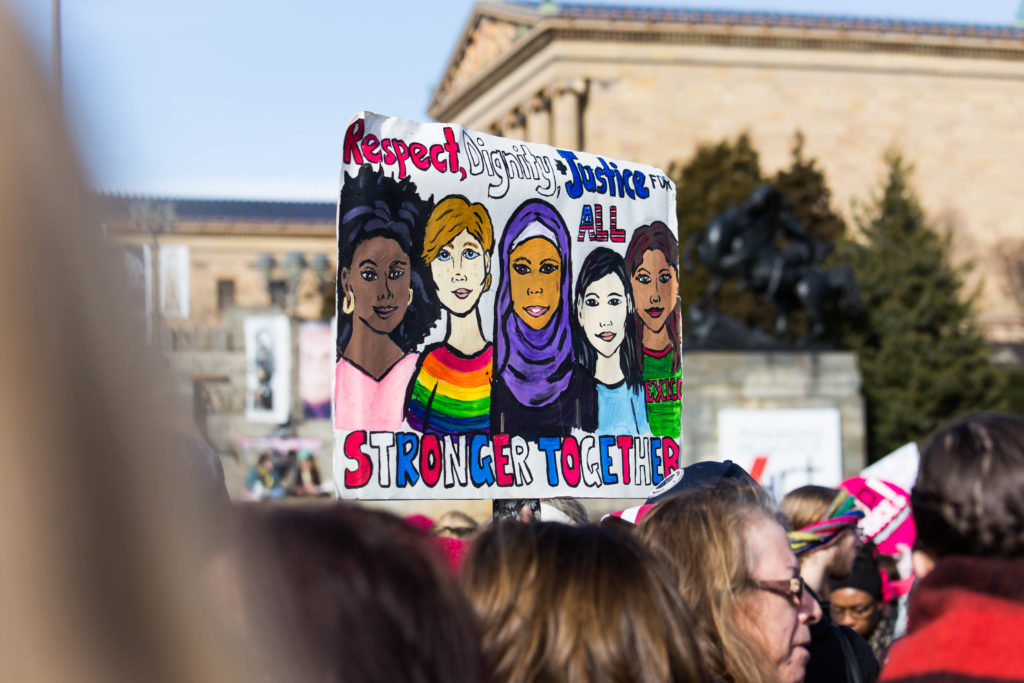 01_20_2018_WomensMarch_BillyPenn_SydneySchaefer-17