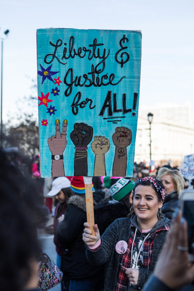 01_20_2018_WomensMarch_BillyPenn_SydneySchaefer-19
