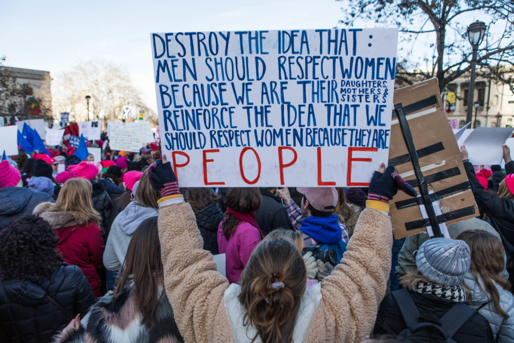 01_20_2018_WomensMarch_BillyPenn_SydneySchaefer-23