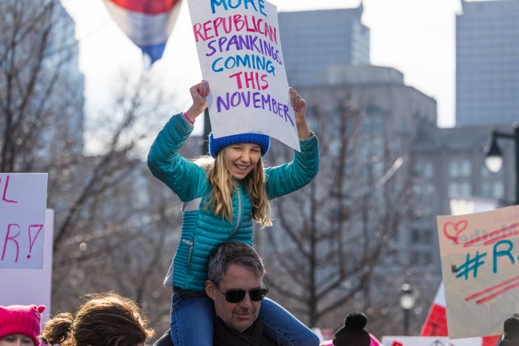 01_20_2018_WomensMarch_BillyPenn_SydneySchaefer-6