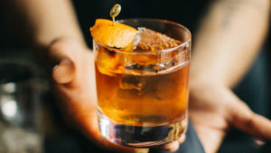 Veda_Cocktail