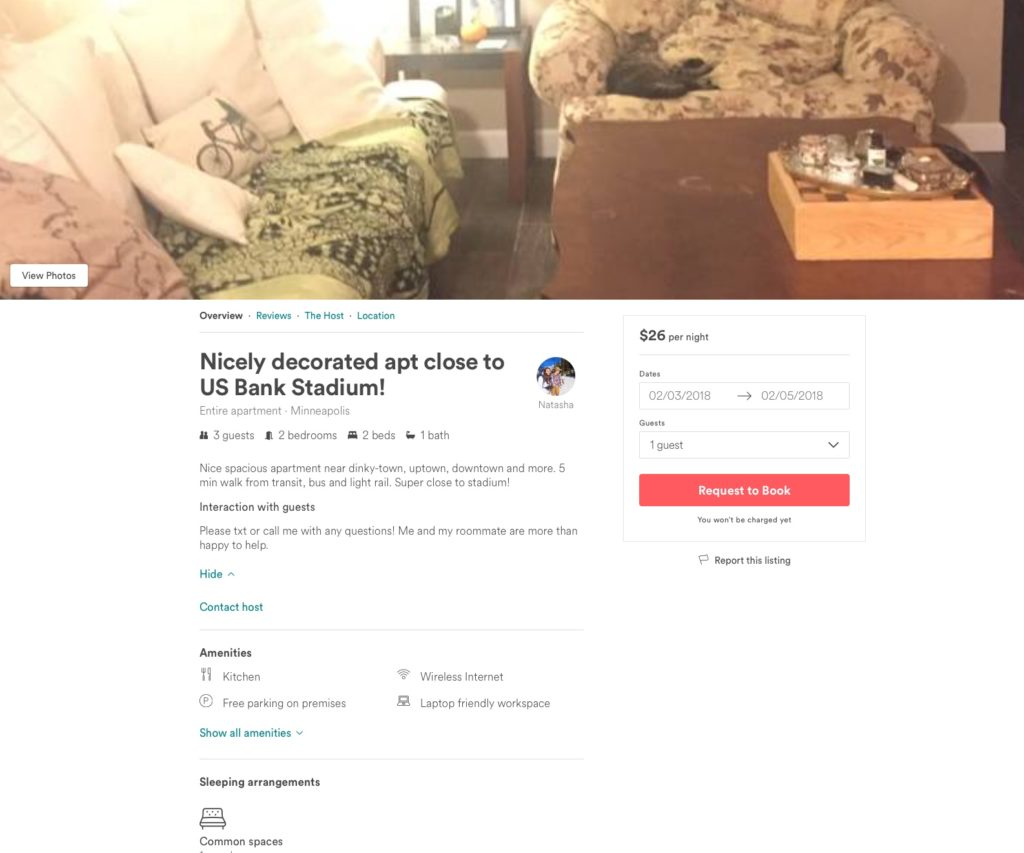 airbnbnatasha