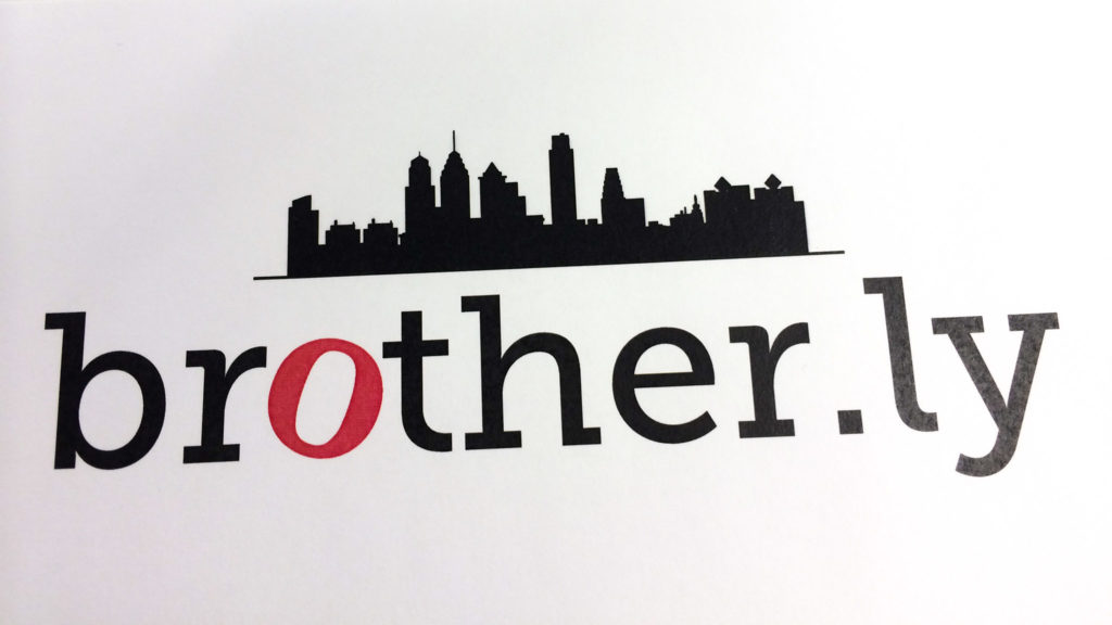 brotherly-logo