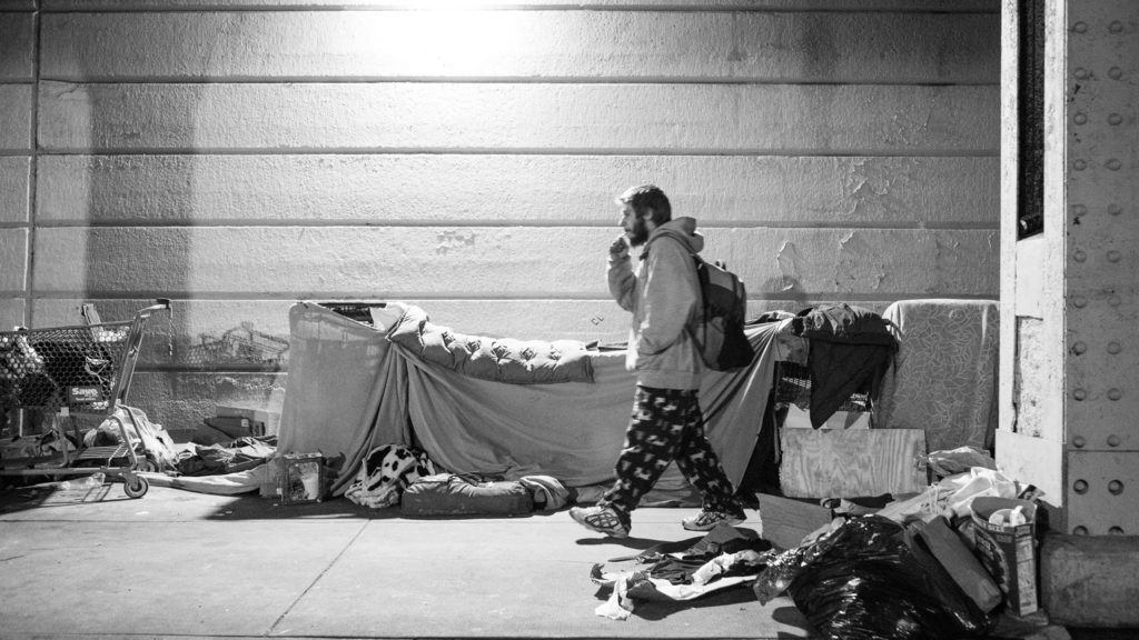 homelessoutreach-jan2017-creditjeffreystockbridge08