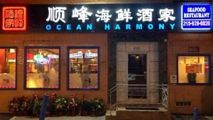oceanharmony-01