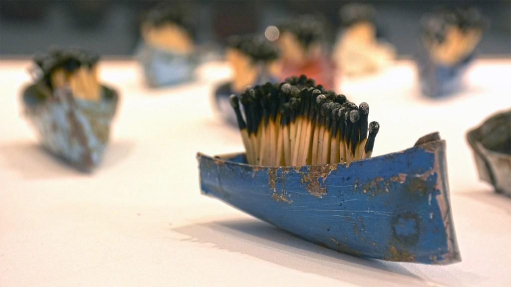pennmuseum-culturesinthecrossfire