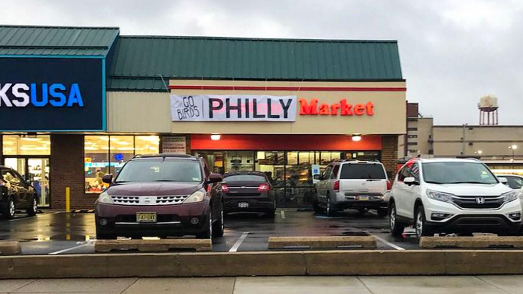 phillymarket-bostonmarket