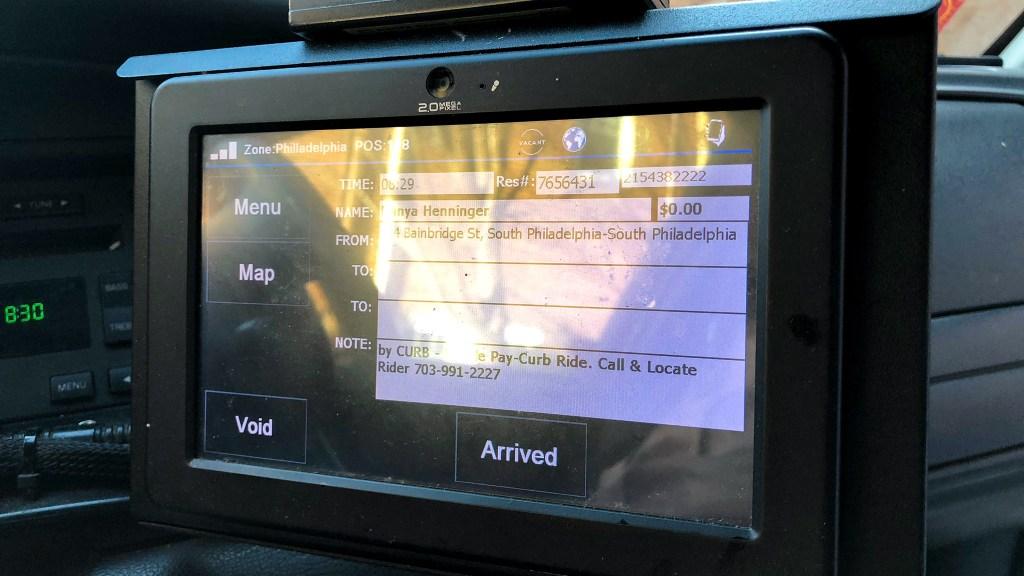 taxicab-tablet-1crop