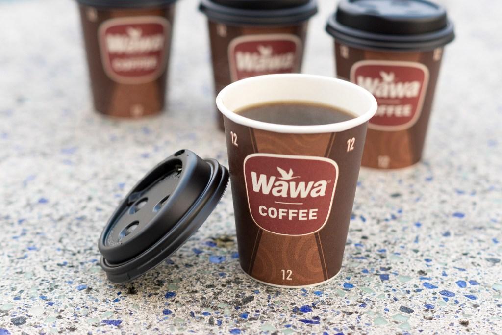 wawacoffee-creditdanyahenninger-01