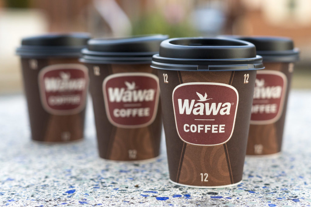 How Wawa makes money: $10 billion in sales and other fun