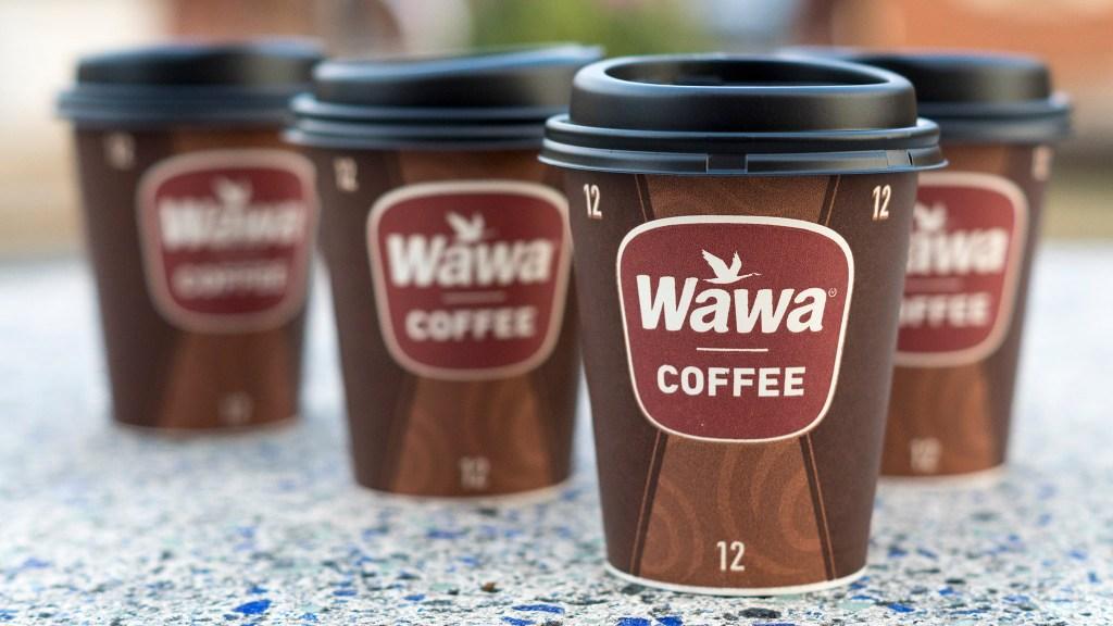 wawacoffee-creditdanyahenninger-02crop