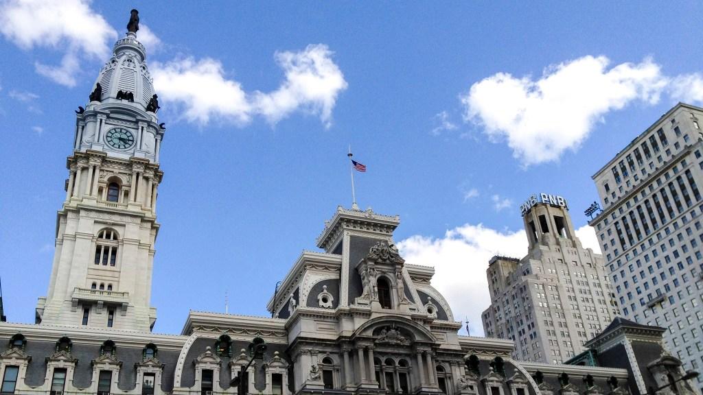 cityhall-top