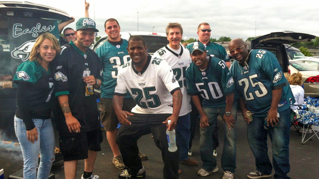 eaglesfans-mikemurray