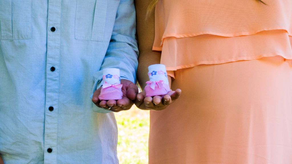 midwives-babyshoes