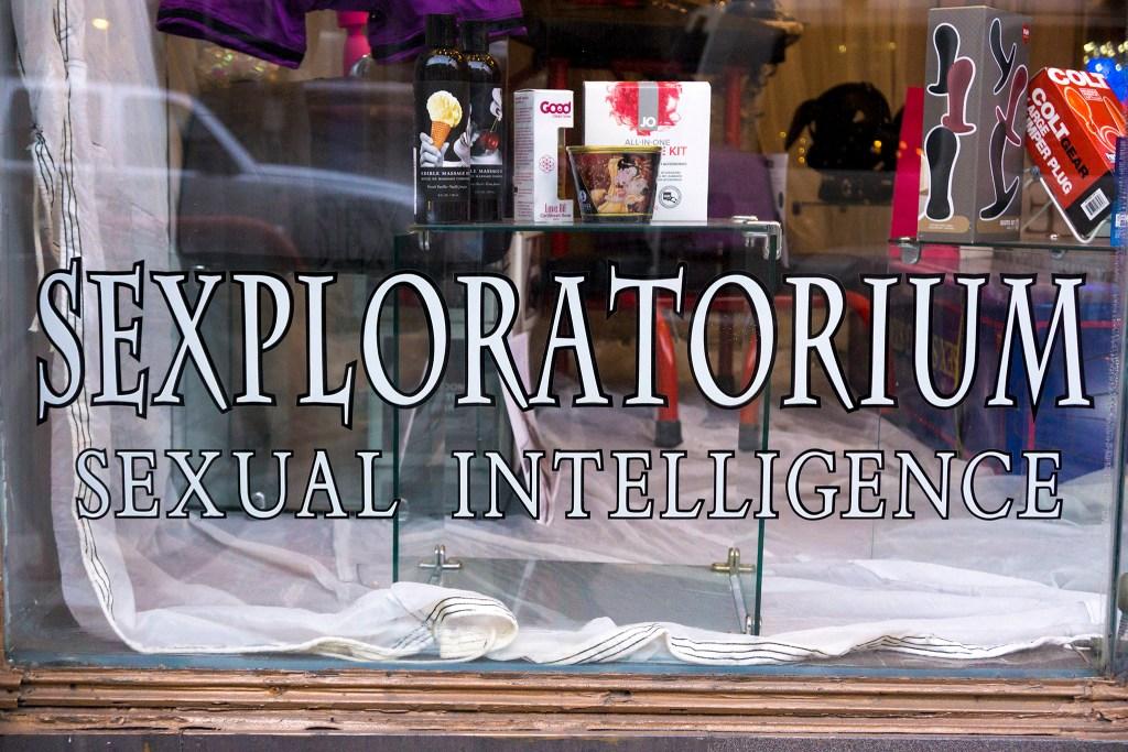 sexploratorium-creditdanyahenninger-02