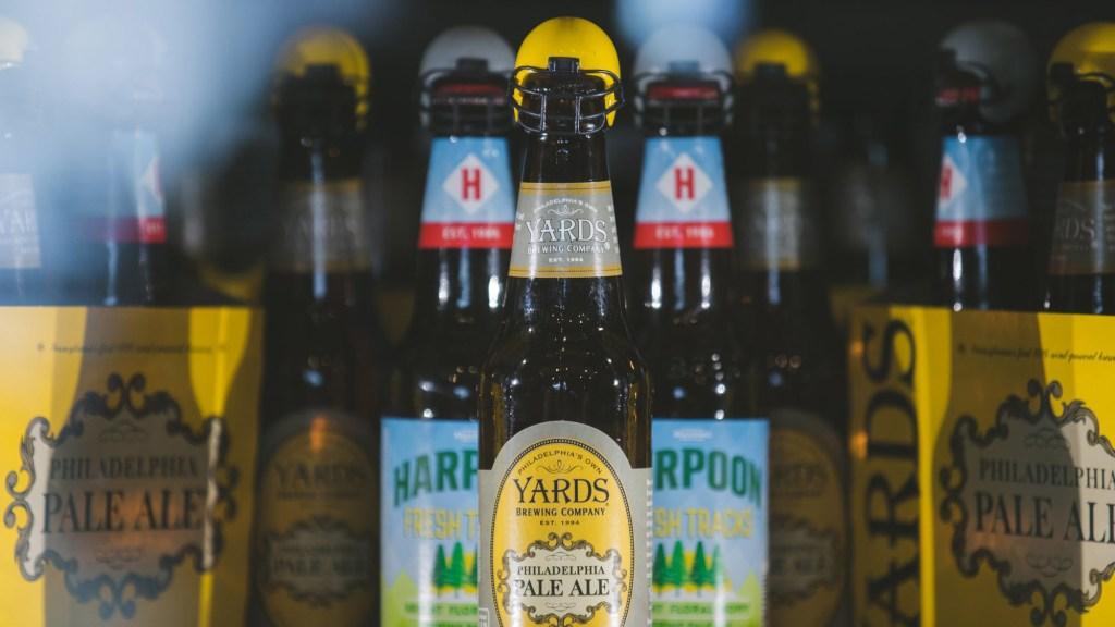 yardsphillypale-beer