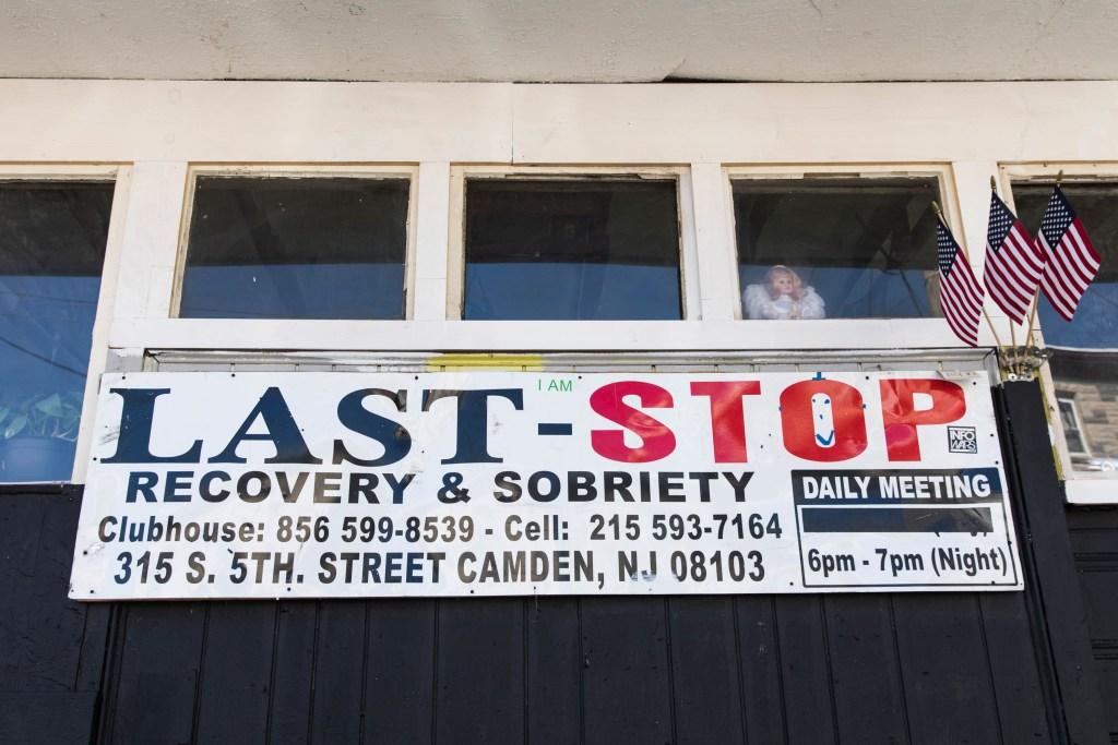 03_24_2018_LastStop_BillyPenn_SydneySchaefer-12