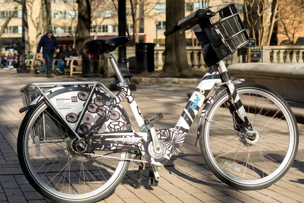 indegomostusedbike-creditdanyahenninger-01