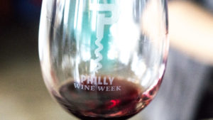 phillywineweek1