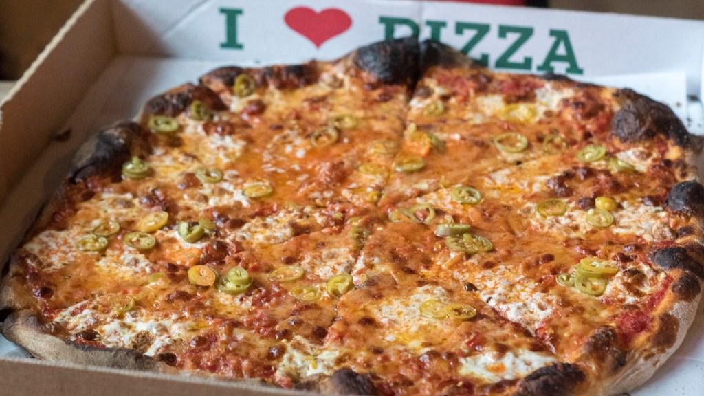pizzeriabeddia-creditdanyahenninger-01