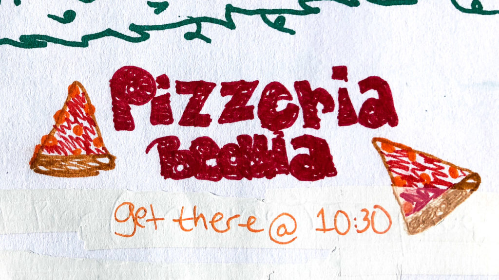 pizzeriabeddia-drawing