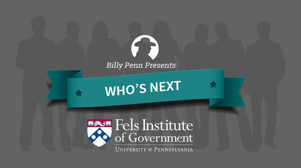 whosnext-fels-publicservice-nomination