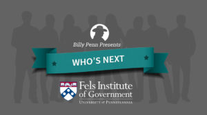 whosnext-fels-publicservice-nomination
