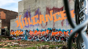 italianmarketgraffiti-killcancer-crop