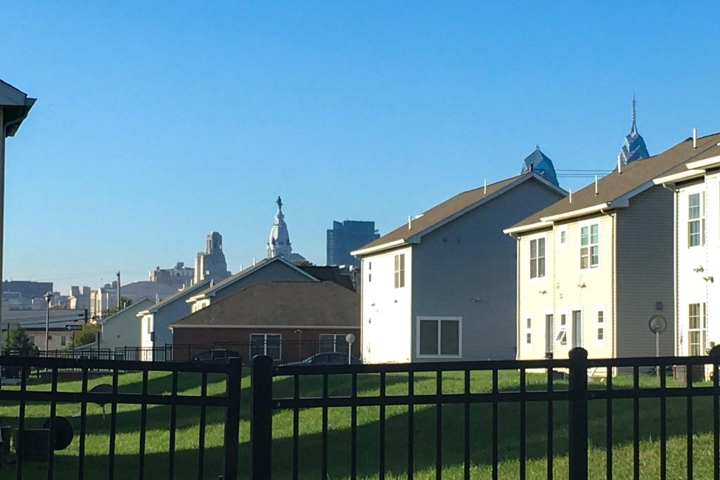 phillyhousingproject-cityhall