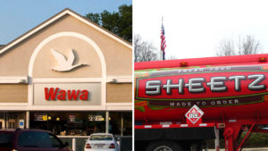 wawa-sheetz