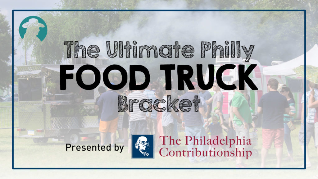 foodtruckbracket-header2