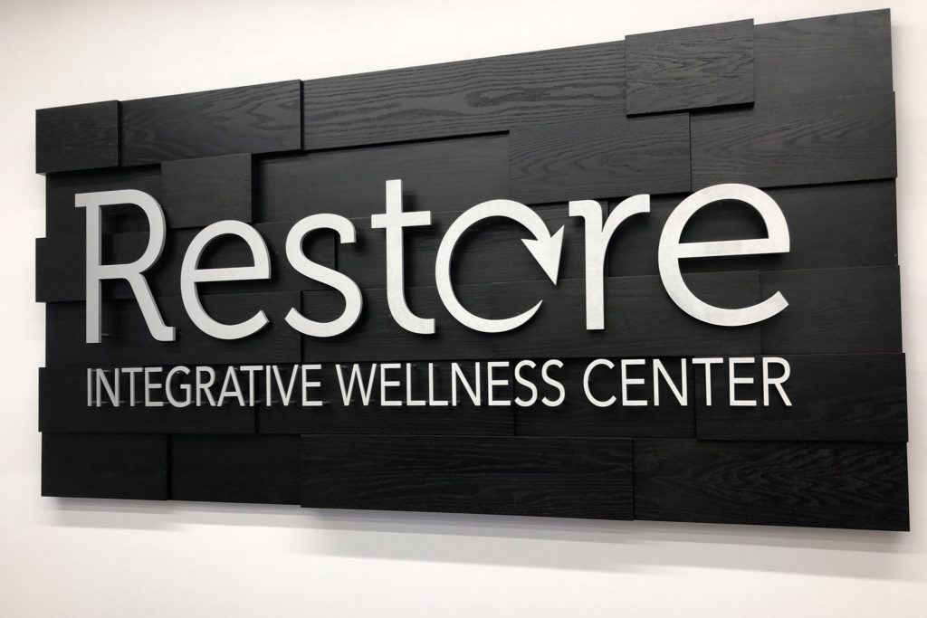 restoremarijuanapotdispensary-03