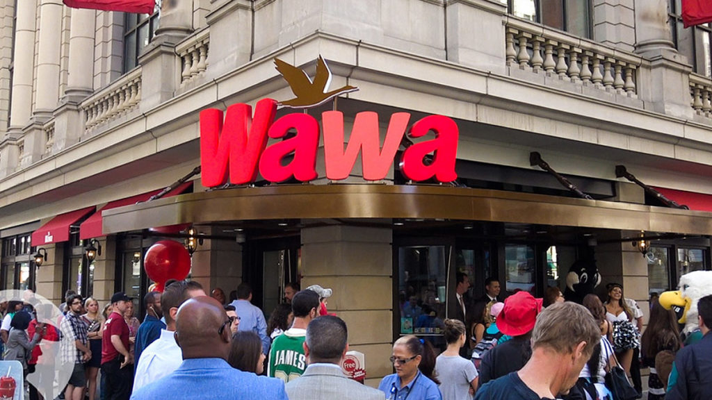 wawastorefront