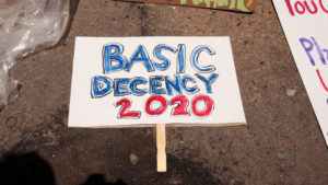 decency-protestsign